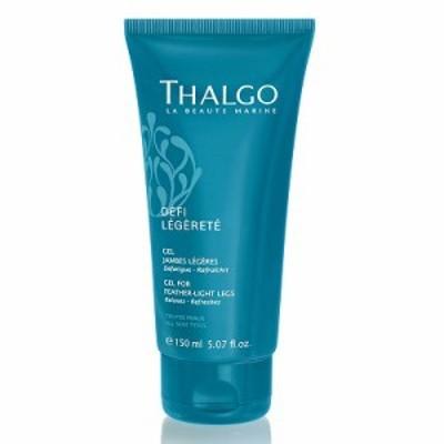 THALGO(タルゴ) フリッジタルゴ レッグジェル  150ml