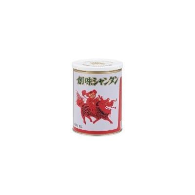 創味食品 シャンタン 業務用 ( 1kg )/ 創味