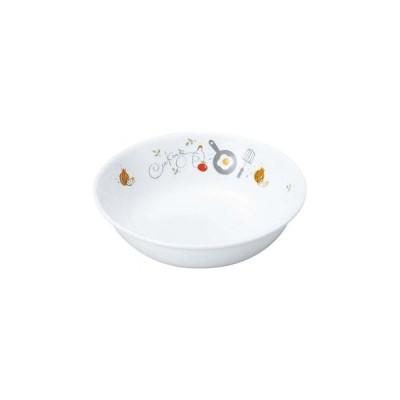 リ・おぎそ 子ども食器シリーズ 浅鉢 13.3cm 1146-1240
