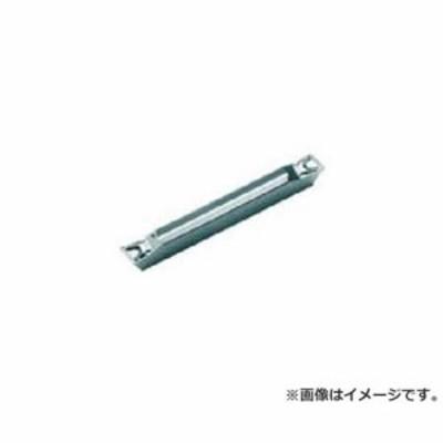 京セラ 突切り用チップ PR1535 PVDコーティング GDM2020R010PQ15D ×10個セット [r20][s9-830]