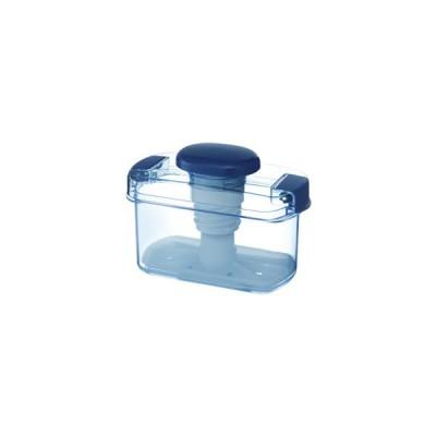 簡易漬物器 ハイペット S-10( 漬物容器 )