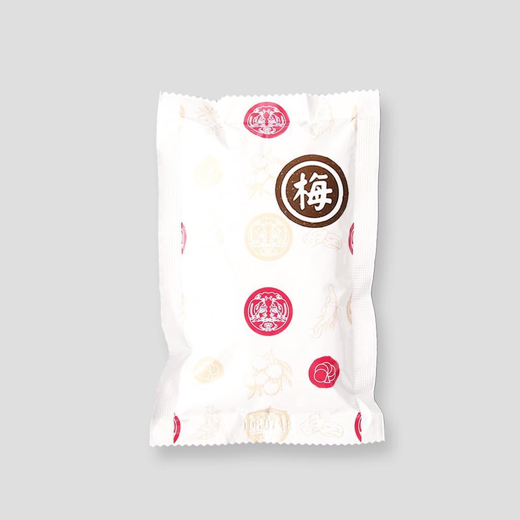 【登義漢方】桂花烏梅湯濃縮包 單包