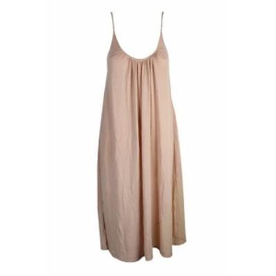 Rachel Roy レイチェルロイ ファッション ドレス Rachel Rachel Roy Opal Pink Gnade Shift KLEID S