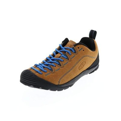 キーン JASPER レディース CATHAY SPICE/ORION BLUE 1004337 24.0cm