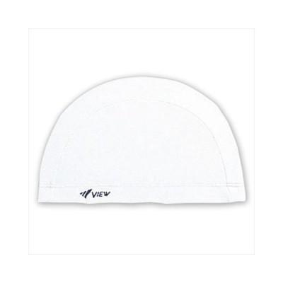 VIEW(ビュー) CAP W
