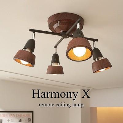 ハーモニーエックスシーリングランプ Harmony X-remote ceiling lamp  ART WORK STUDIO(アートワークスタジオ)