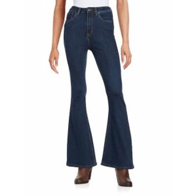 フリーピープル レディース パンツ デニム Bell Bottom Jeans