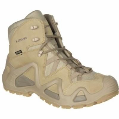 ロワ ハイキングシューズ Zephyr GTX Mid TF Hiking Boot - Mens
