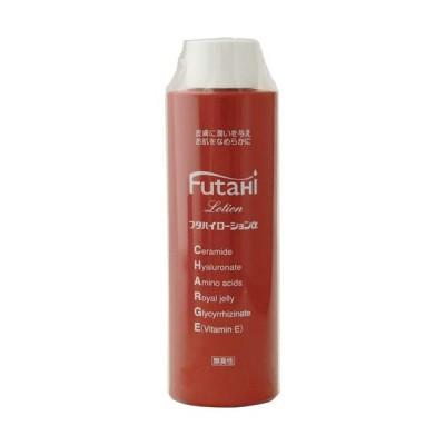 大和製薬 フタハイローション α (120ml) 保湿化粧水