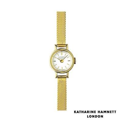 正規品 キャサリン ハムネット KATHARINE HAMNETT LONDON KH7811B04R レディース 腕時計