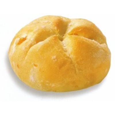焼成冷凍パン!コーンブレッド 1袋 (22g×10個入)