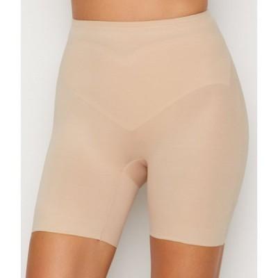 ティーシーファインインティメイツ TC Fine Intimates レディース インナー・下着 Adjust Perfect Firm Control Shaping Shorts Nude