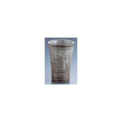 灰刷毛チューハイカップ H-035 RMJ2201