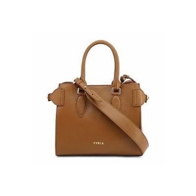 リアルツリー Shoulder Bag Woman FURLA 1056508