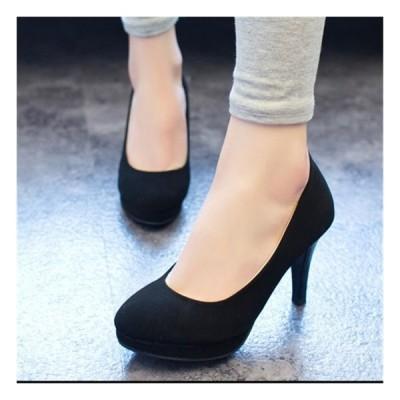 パンプス/レディース/靴/くつ/シューズ/フォーマル/ビジネス/大きいサイズ/ポインテッド/フォーマルパンプス