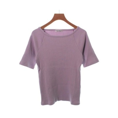 URBAN RESEARCH(レディース) アーバンリサーチ Tシャツ・カットソー レディース