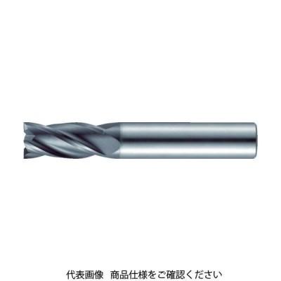 ダイジェット工業(DIJET) ダイジェット ソリッドエンドミル SEM4050 1個 492-0546(直送品)