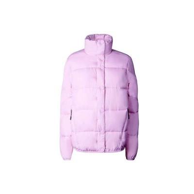 ハンター レディース ジャケット・ブルゾン アウター Hunter Women's Original Puiffer Jacket