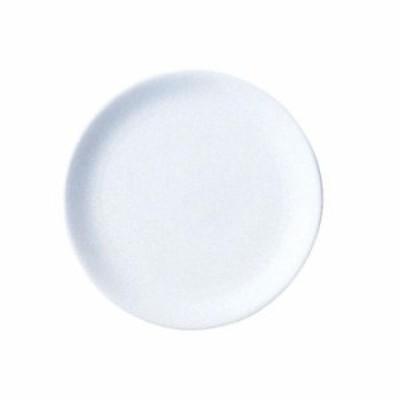 【納期目安:1週間】CMLF-1590430 NIKKO ニッコー 16.5cmプレート 5038-1166 (CMLF1590430)