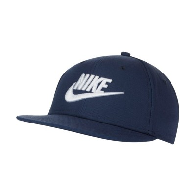 S-Rush / NIKE/ナイキ YTH フューチュラ プロ キャップ KIDS 帽子 > キャップ