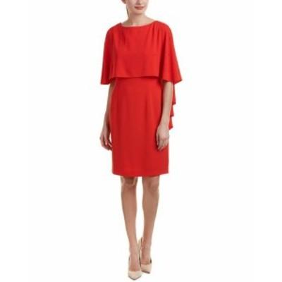 ファッション ドレス St. John Dress 6