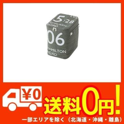 東谷 AZUMAYA ストレージボックス(ハーフ) グリーン
