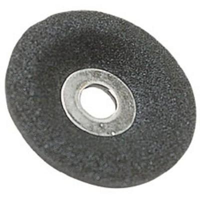 プロクソン ディスク砥石 C60番 28587