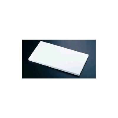 まな板 リス抗菌剤入り 業務用まな板KM1 500×270×(20mm)   (8-0348-0601)