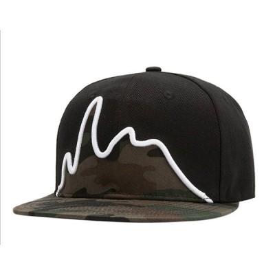 野球帽 ワークキャップ キャスケット 帽子 メンズ メンズキャップ   刺繍   おしゃれ   シンプル   防寒 暖かい ゴルフ アウトドア