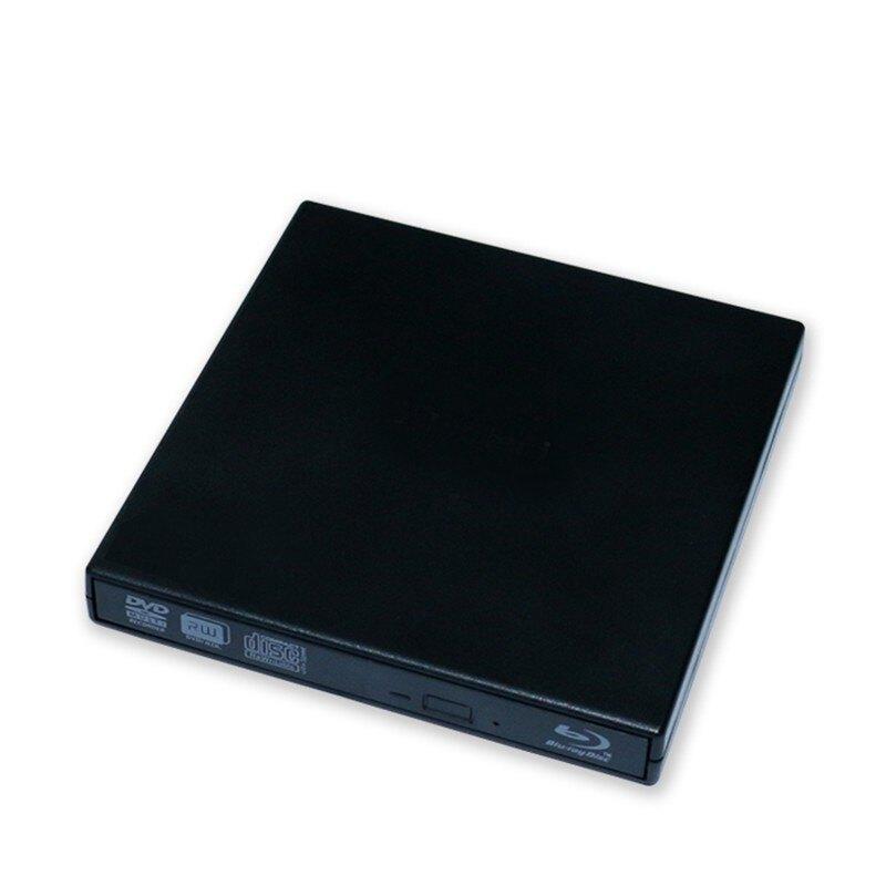 外接式 BD 藍光COMBO 光碟機 /USB 外接式/可讀藍光/可燒錄dvd/mac win7 8 10皆可用