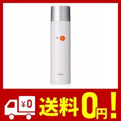 ドクターケイ ケイカクテルVローション(化粧水 150mL)