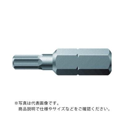 Wera 840/1Z ビット 2.5 ( 056310 ) Wera社
