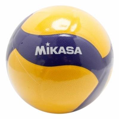 ミカサ(MIKASA)バレーボール 4号軽量球 (小学校用) 練習球 V420W-L (Jr)