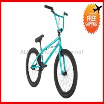 BMX BMXバイクフィットPRK Bagzティール2019 BRAND NEW !! 保存する!!!! 3日間だけセール!  B