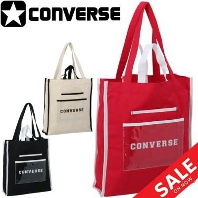 トートバッグ 手提げ かばん converse コンバース カジュアル スポーティ メンズ レディース/C2004073