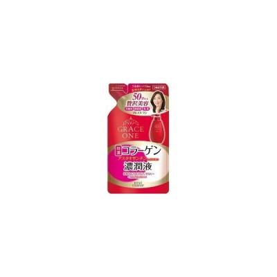 グレイスワン 濃潤液 つめかえ用 ( 200ml )/ グレイスワン