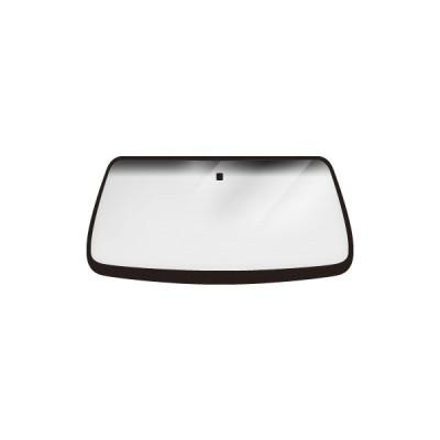 フロントガラス ソアラ 2D CP トヨタ 30系 H.3.5-H.13.4 UV&IRカット 色:プライバシー  ボカシ:グレー  103125