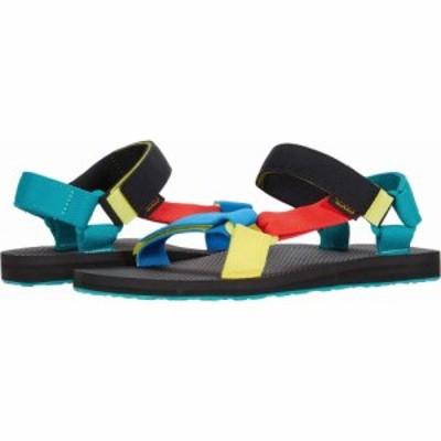 テバ Teva メンズ サンダル シューズ・靴 Original Universal 90s Multi