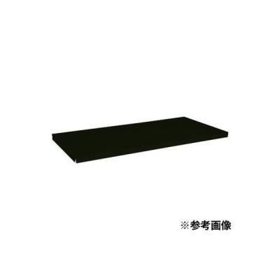 サカエ SLN-12TAD スチールラック オプション棚板 (SLN12TAD)