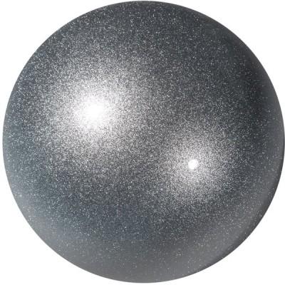 ササキ SASAKI メタリックボール 18.5cm M207MF AQSI