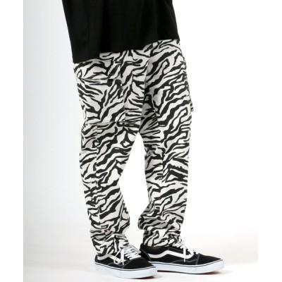 SITRY / Urban street  cargo pants/アーバンストリート カーゴパンツ/シェフパンツ/イージーパンツ MEN パンツ > カーゴパンツ