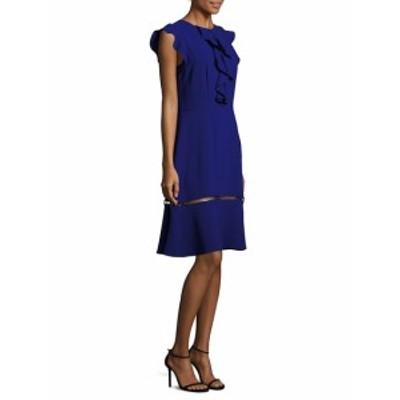 エリータハリ レディース ワンピース Rachel Knee-Length Dress