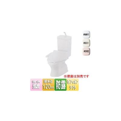 TOTO 組み合わせトイレ CFS367シリーズ CFS367BP