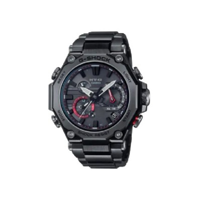 【G-SHOCK 腕時計】CASIO MTG-B2000BDE-1AJR【542】