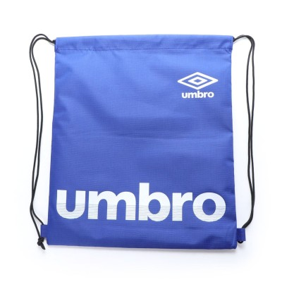 アンブロ UMBRO サッカー/フットサル マルチバッグ マルチバックL UUAPJA33