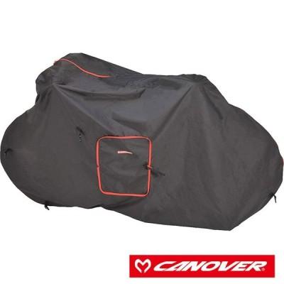 自転車 輪行バッグ CANOVER カノーバー 軽量マルチ輪行バッグ CANB-001
