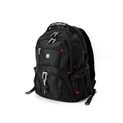 バックパック リュックサック ブランド カバン かばん バック 通勤 通学 大容量 ポケット 多い サイドポケット
