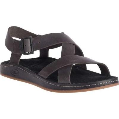チャコ レディース サンダル シューズ Chaco Women's Wayfarer Sandal