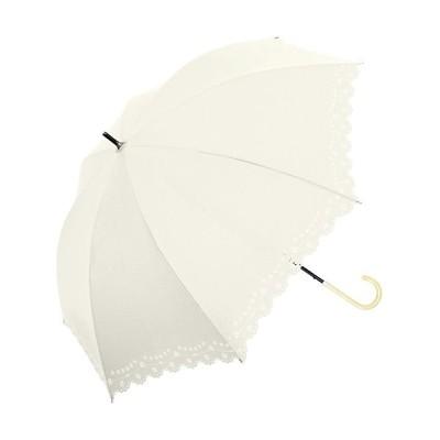 (BACKYARD/バックヤード)Parasol 完全遮光傘 50cm/ユニセックス その他系3