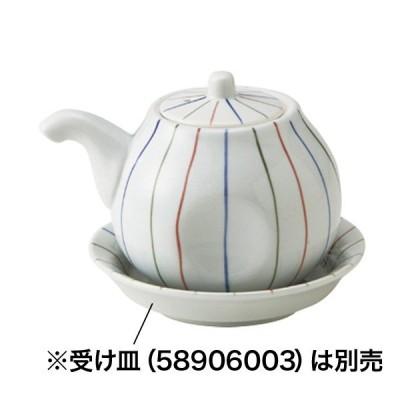 (業務用・醤油さし)錦十草 醤油さし (入数:5)